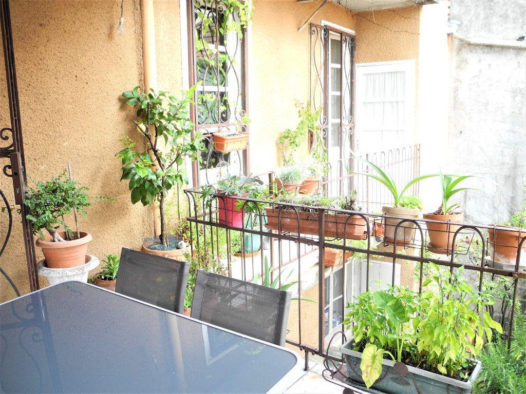 Maison à vendre 10 213m2 à Pau vignette-3
