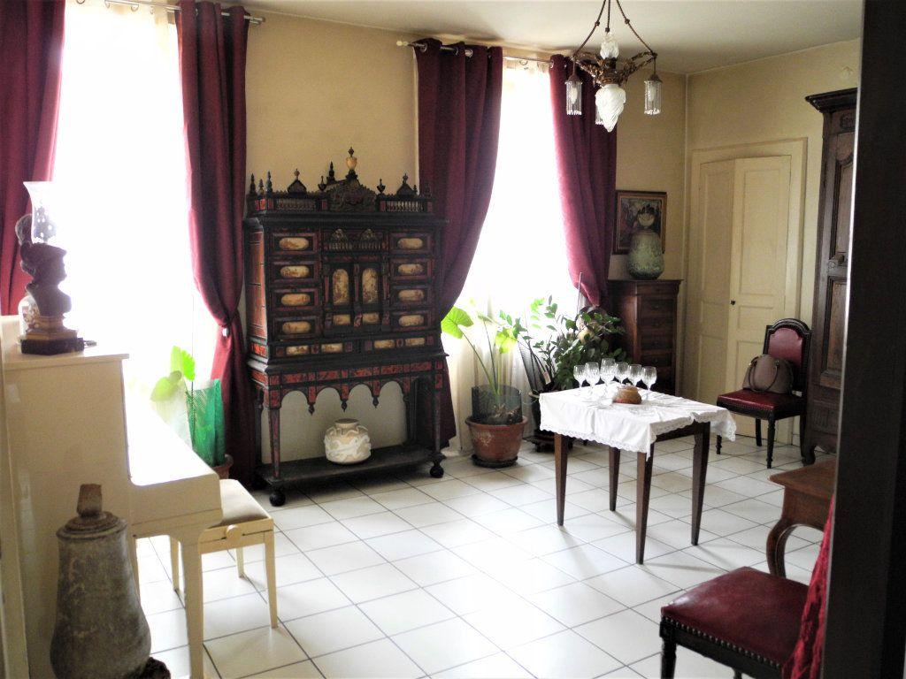Maison à vendre 10 213m2 à Pau vignette-4