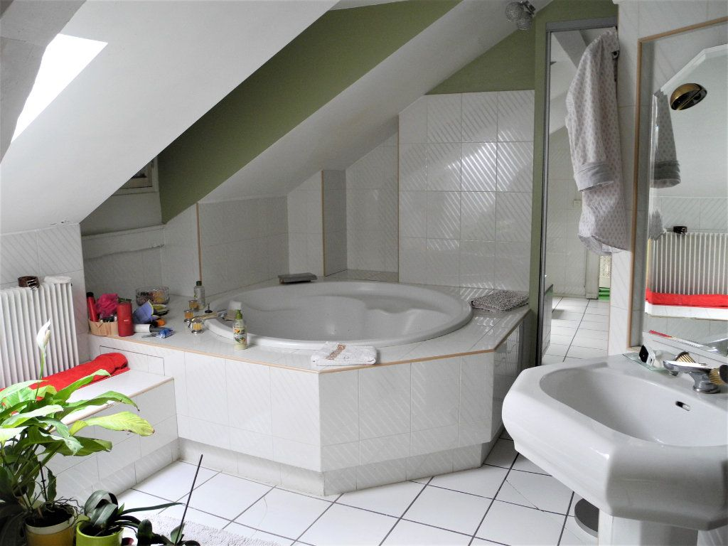 Maison à vendre 10 213m2 à Pau vignette-5