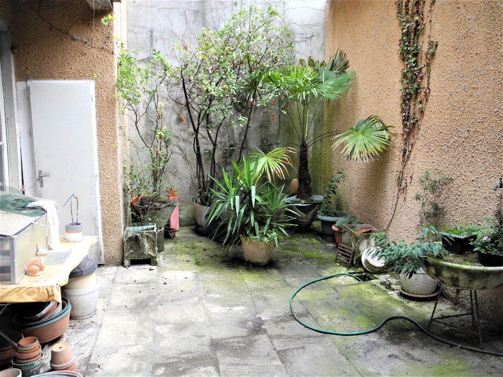 Maison à vendre 10 213m2 à Pau vignette-7