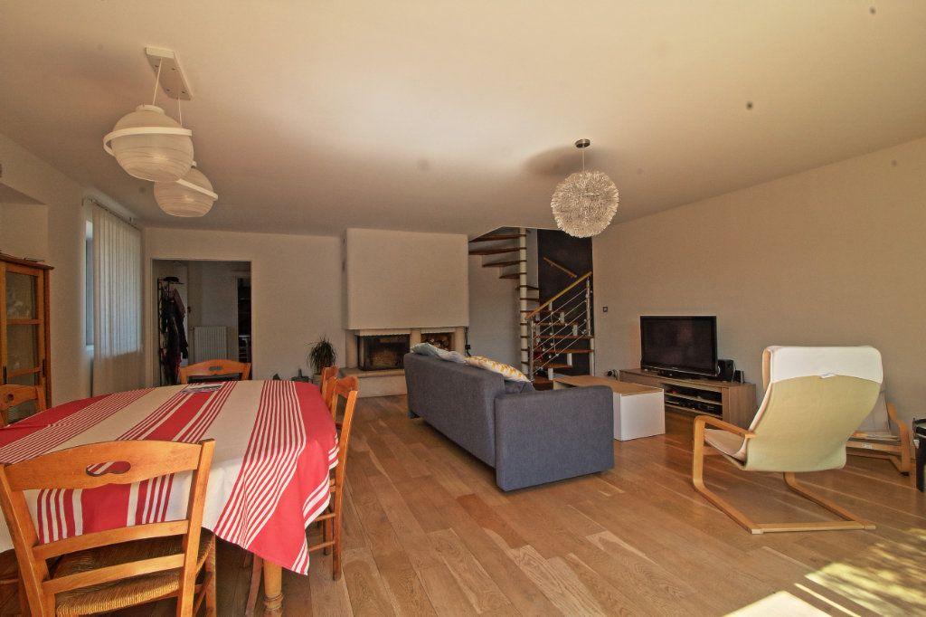 Maison à vendre 7 176m2 à Givry vignette-4