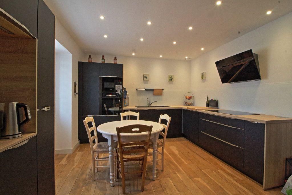 Maison à vendre 7 176m2 à Givry vignette-5
