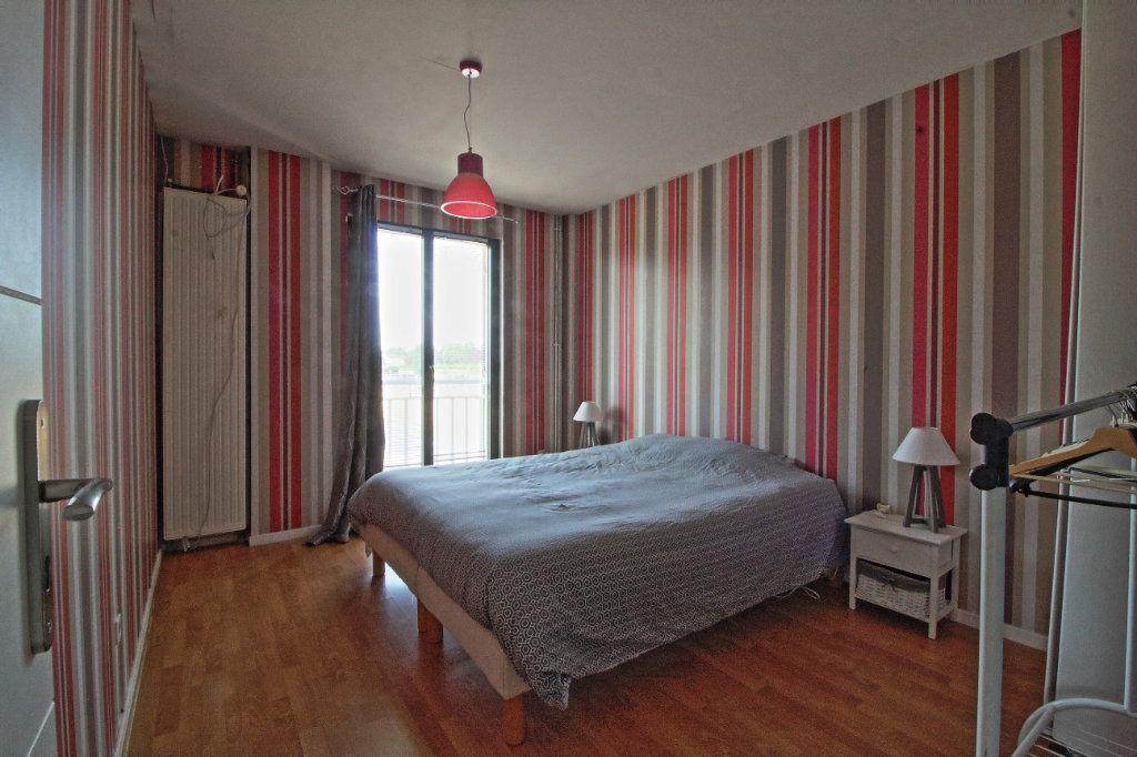 Maison à vendre 7 176m2 à Givry vignette-6