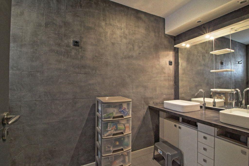 Maison à vendre 7 176m2 à Givry vignette-8