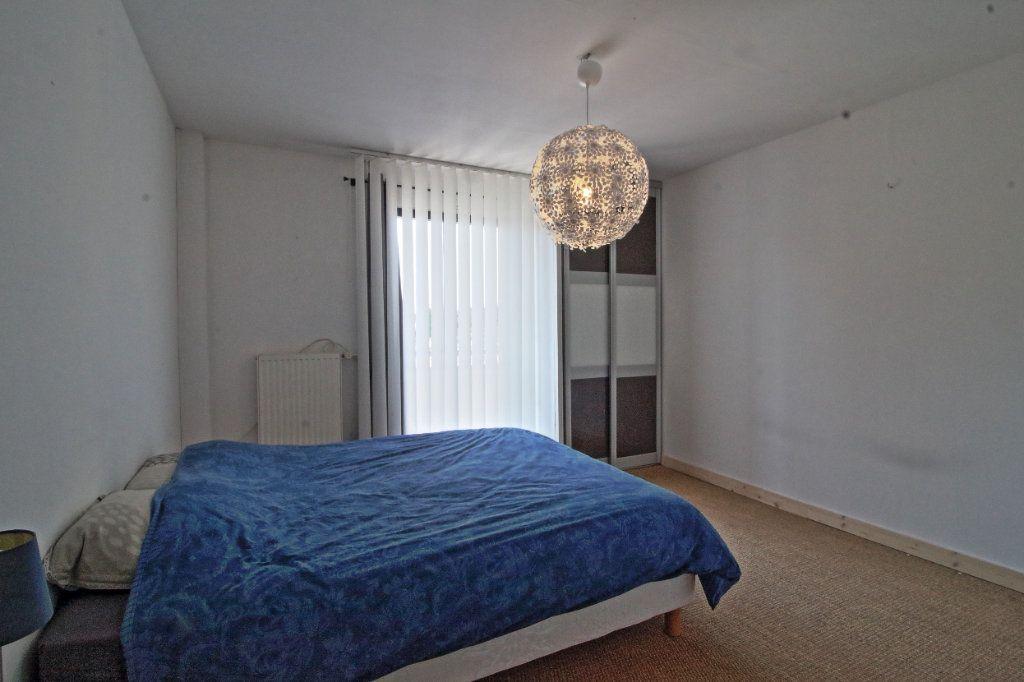 Maison à vendre 7 176m2 à Givry vignette-12