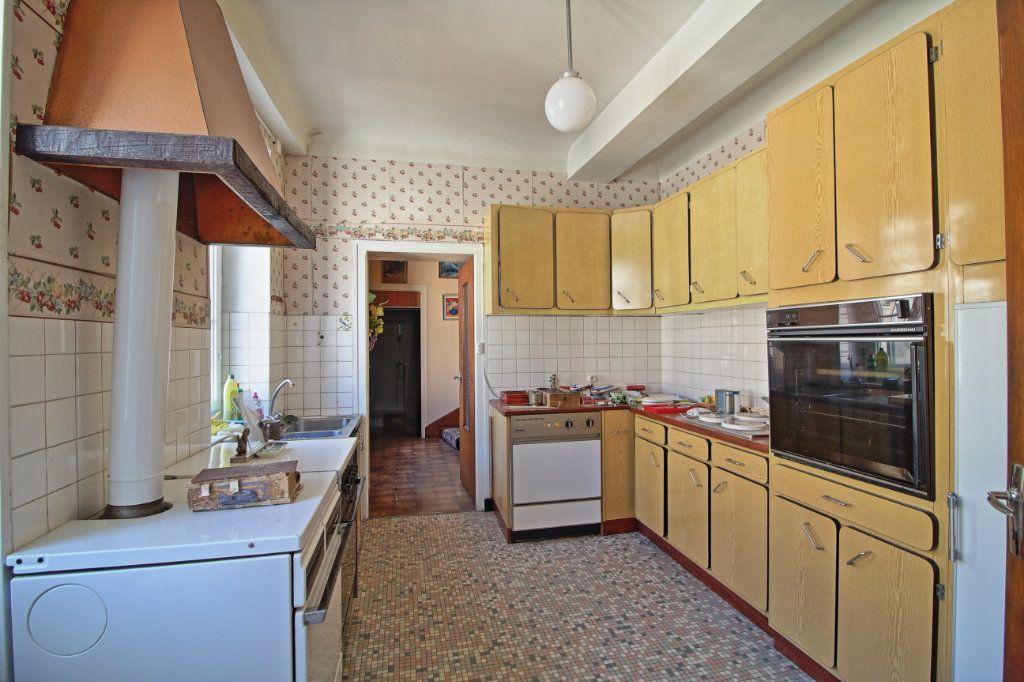 Maison à vendre 9 214m2 à Rully vignette-4