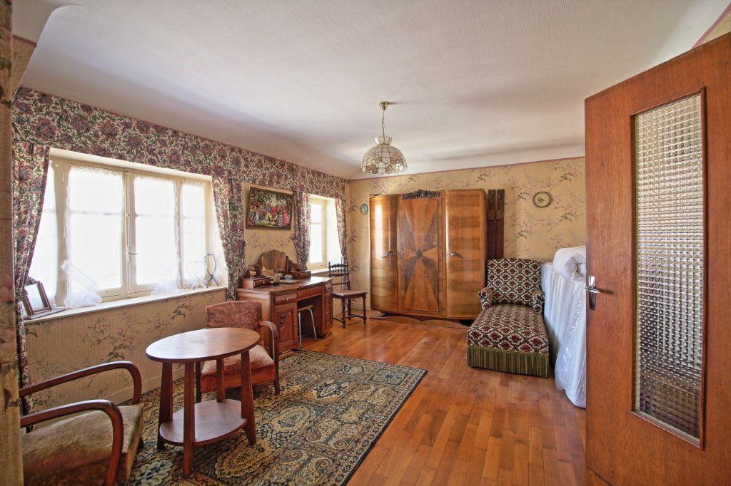 Maison à vendre 9 214m2 à Rully vignette-5