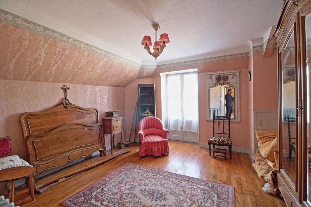 Maison à vendre 9 214m2 à Rully vignette-6