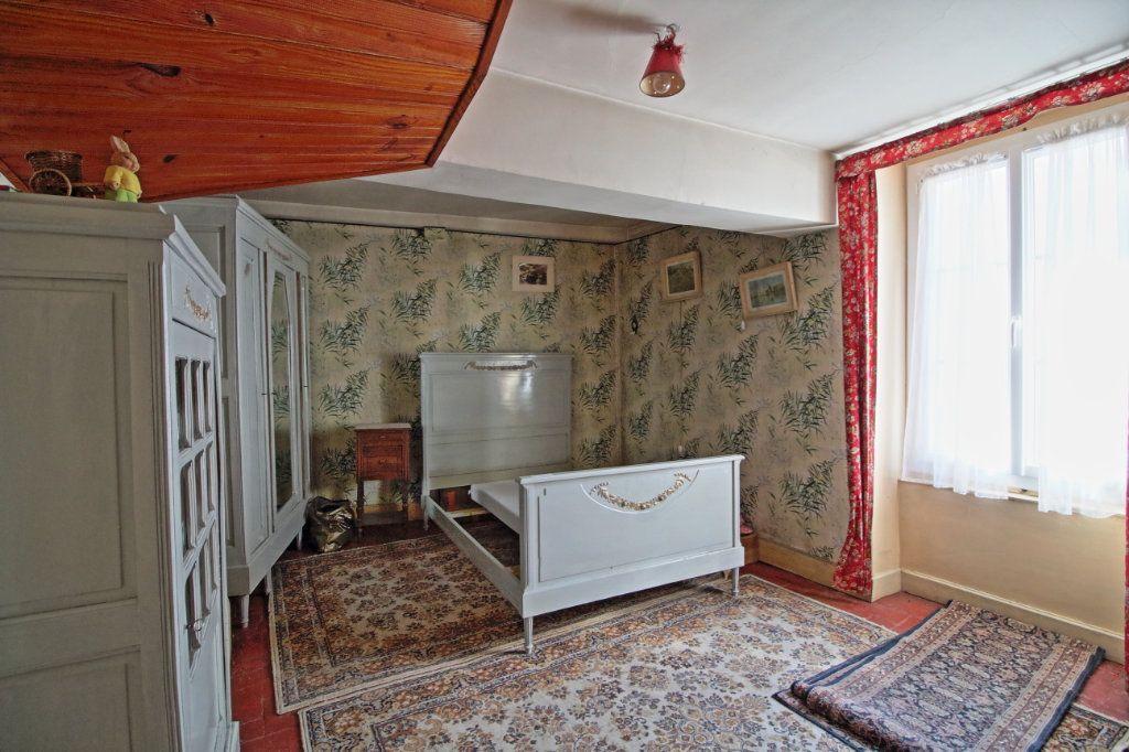 Maison à vendre 9 214m2 à Rully vignette-7