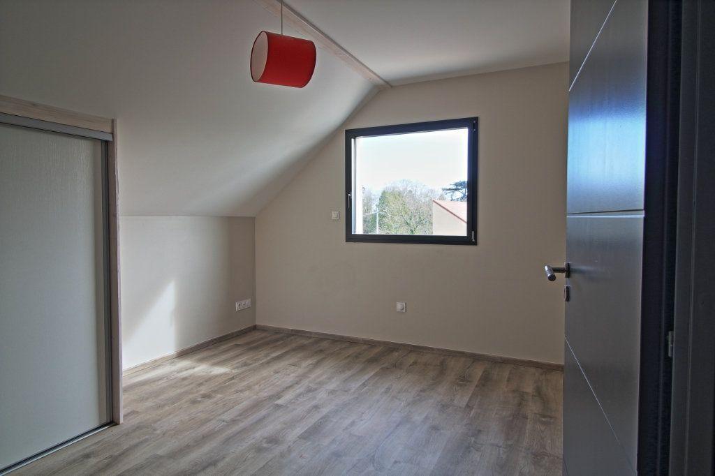 Maison à vendre 6 158m2 à Givry vignette-9