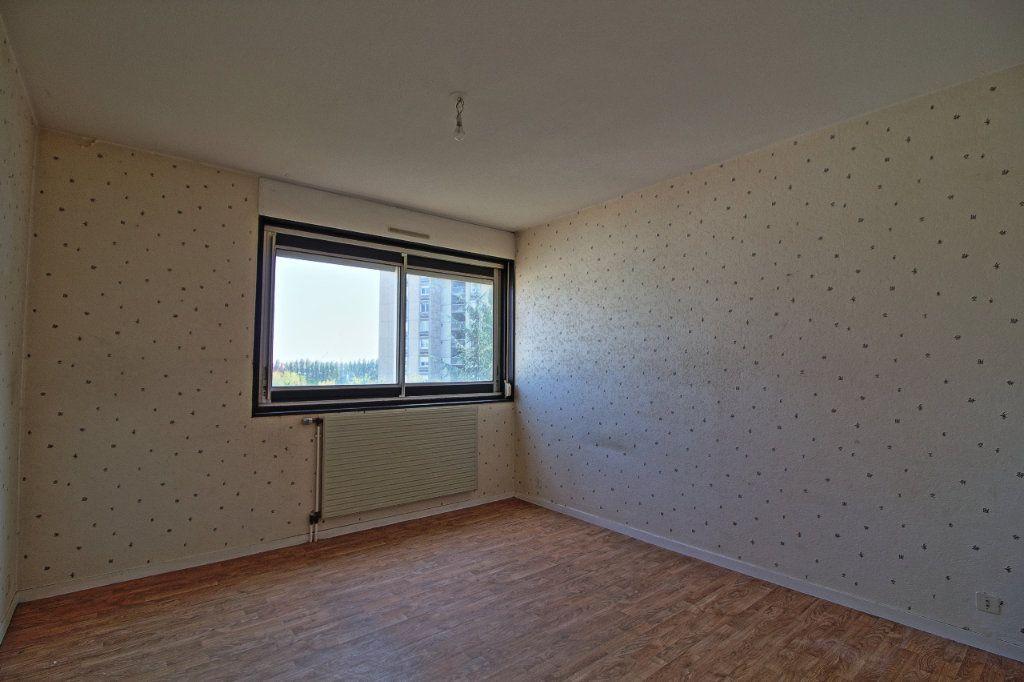 Appartement à vendre 3 66m2 à Chalon-sur-Saône vignette-4