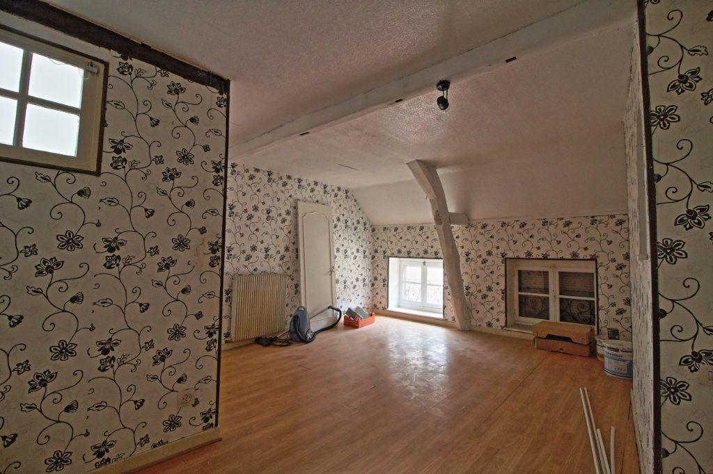 Immeuble à vendre 0 320m2 à Givry vignette-15
