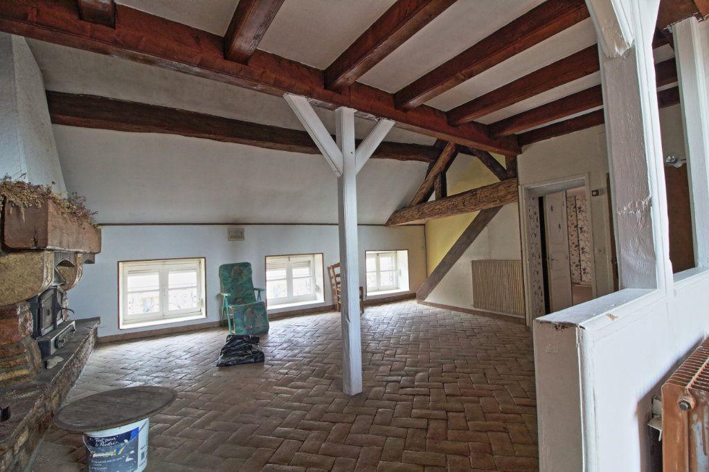 Immeuble à vendre 0 320m2 à Givry vignette-16