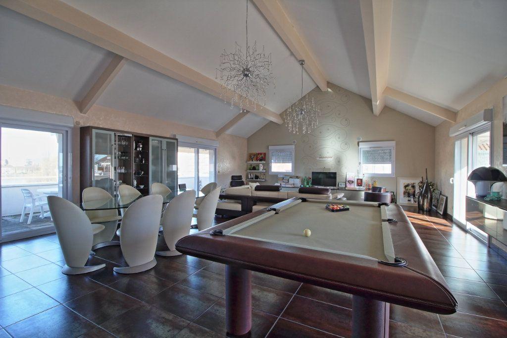 Appartement à vendre 5 178.54m2 à Chalon-sur-Saône vignette-1