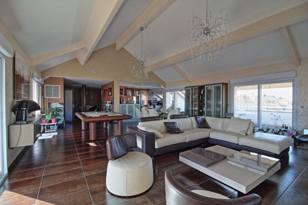 Appartement à vendre 5 178.54m2 à Chalon-sur-Saône vignette-3