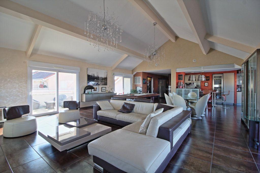 Appartement à vendre 5 178.54m2 à Chalon-sur-Saône vignette-4