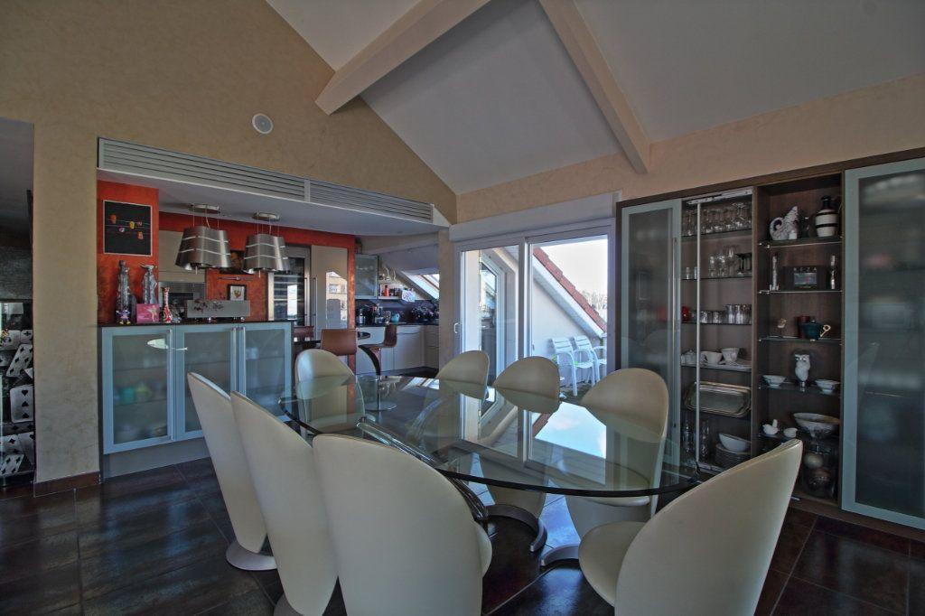 Appartement à vendre 5 178.54m2 à Chalon-sur-Saône vignette-5