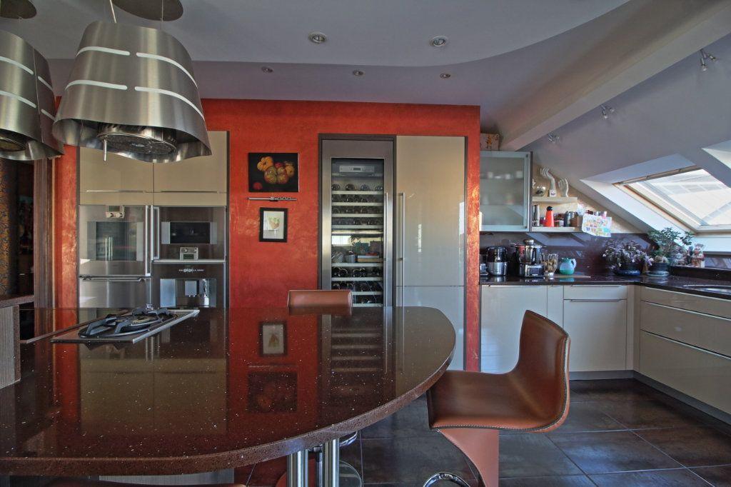 Appartement à vendre 5 178.54m2 à Chalon-sur-Saône vignette-6