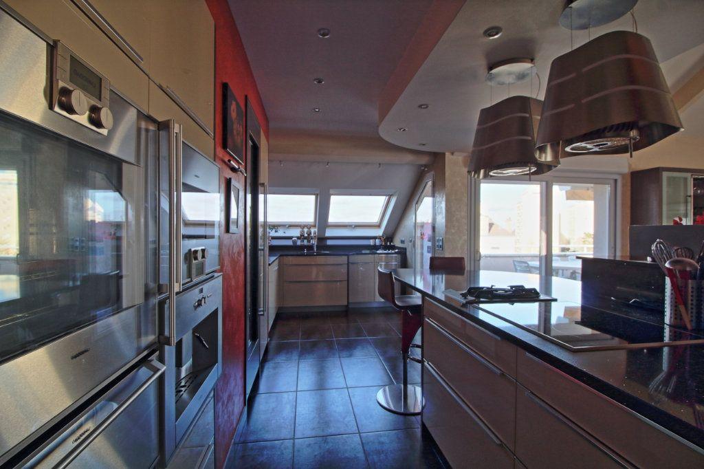 Appartement à vendre 5 178.54m2 à Chalon-sur-Saône vignette-7