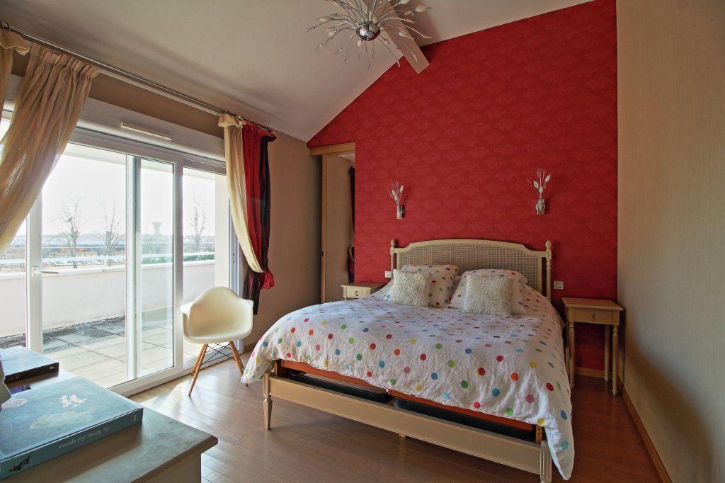 Appartement à vendre 5 178.54m2 à Chalon-sur-Saône vignette-9