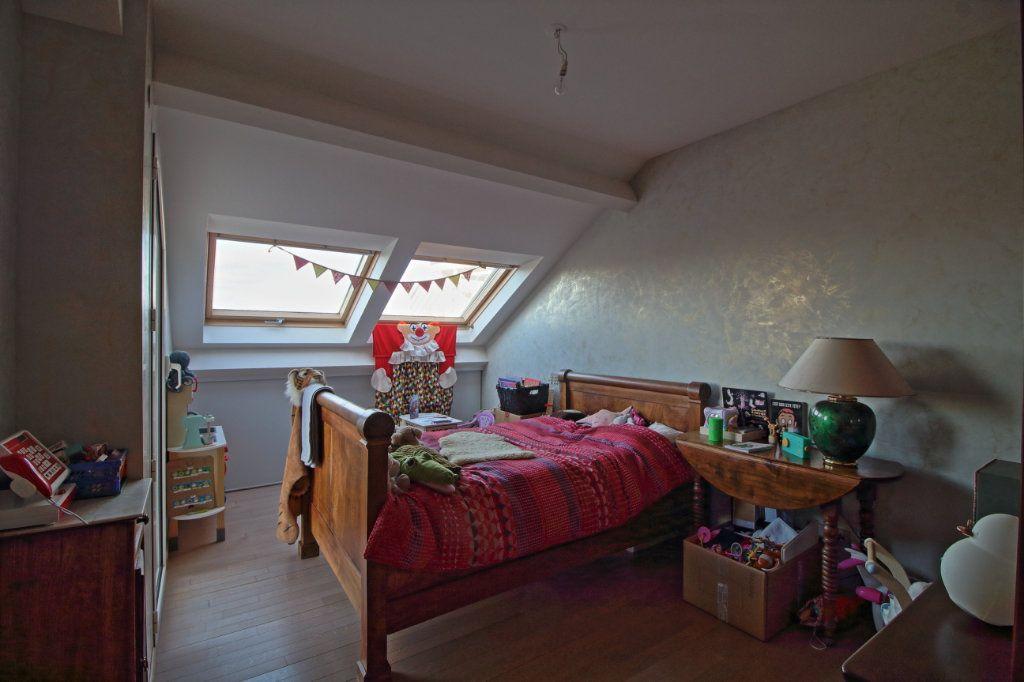 Appartement à vendre 5 178.54m2 à Chalon-sur-Saône vignette-11