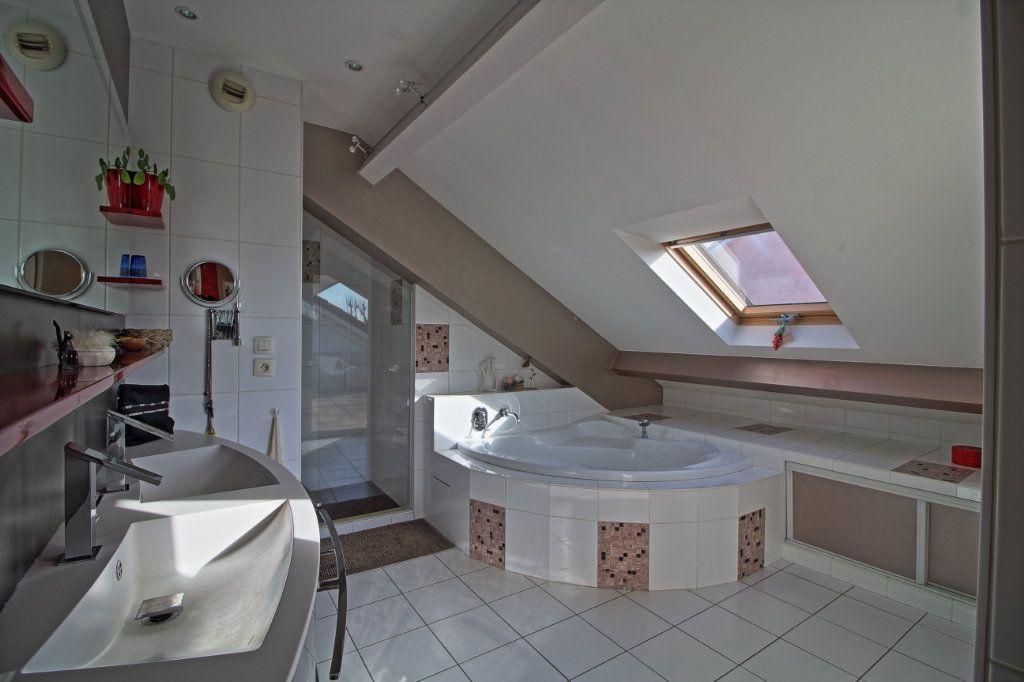 Appartement à vendre 5 178.54m2 à Chalon-sur-Saône vignette-13