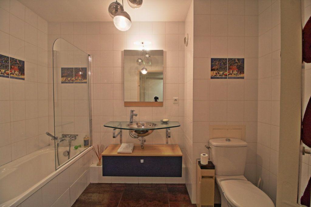 Appartement à vendre 5 178.54m2 à Chalon-sur-Saône vignette-14