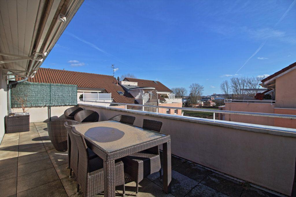 Appartement à vendre 5 178.54m2 à Chalon-sur-Saône vignette-15