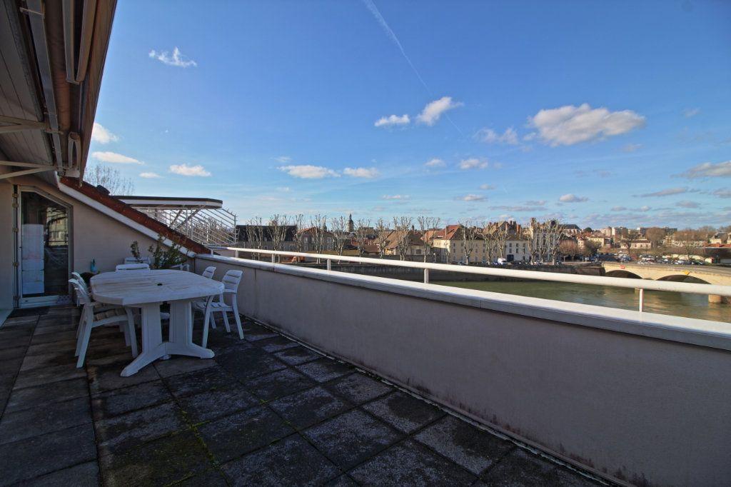Appartement à vendre 5 178.54m2 à Chalon-sur-Saône vignette-16