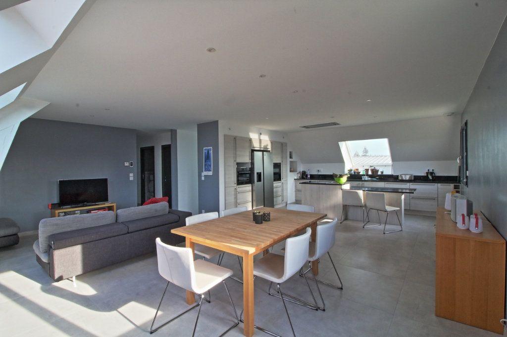 Maison à vendre 8 201m2 à Chagny vignette-2