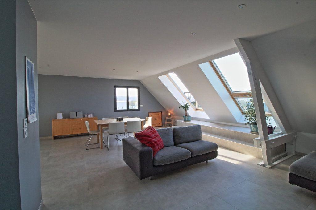Maison à vendre 8 201m2 à Chagny vignette-4