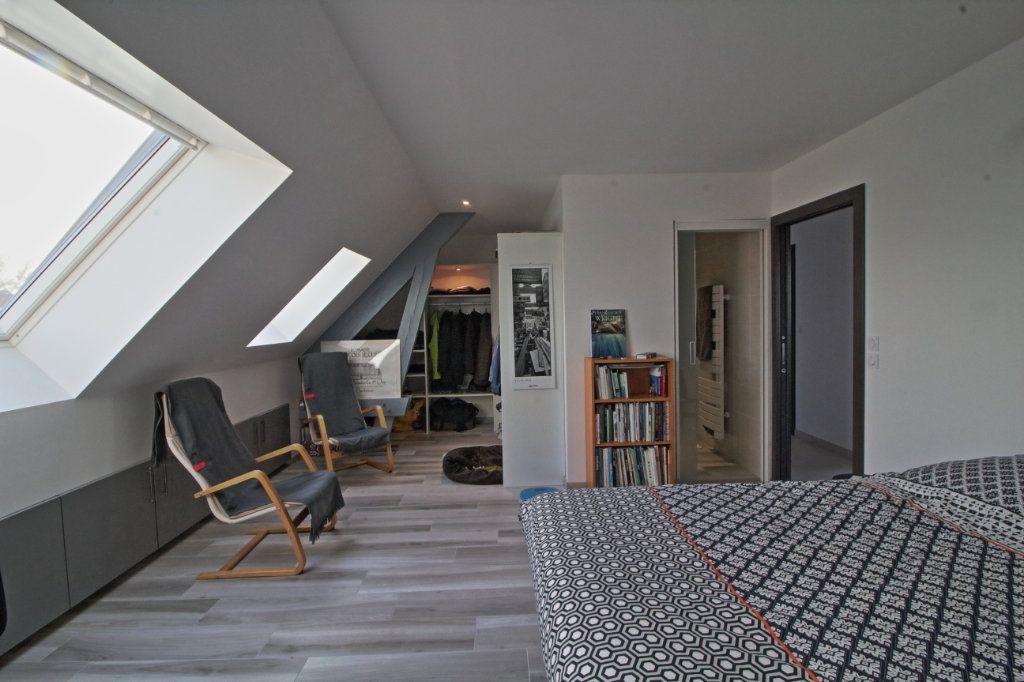 Maison à vendre 8 201m2 à Chagny vignette-7
