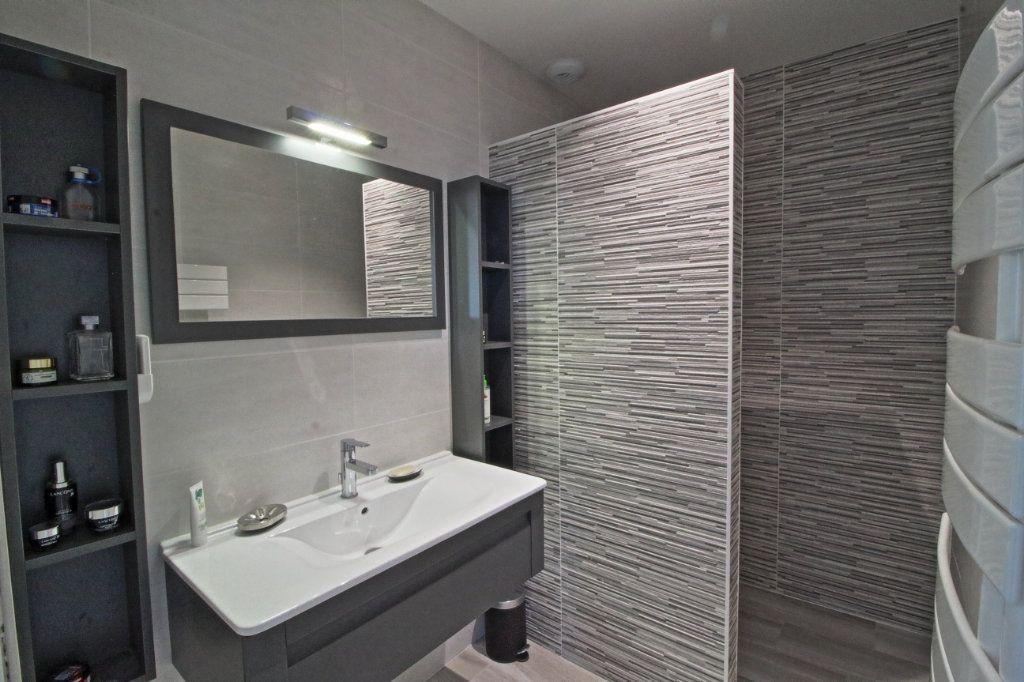 Maison à vendre 8 201m2 à Chagny vignette-8