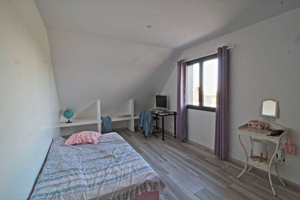 Maison à vendre 8 201m2 à Chagny vignette-10