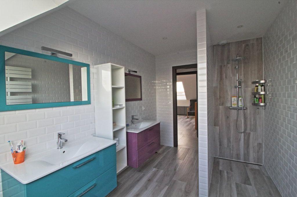 Maison à vendre 8 201m2 à Chagny vignette-11