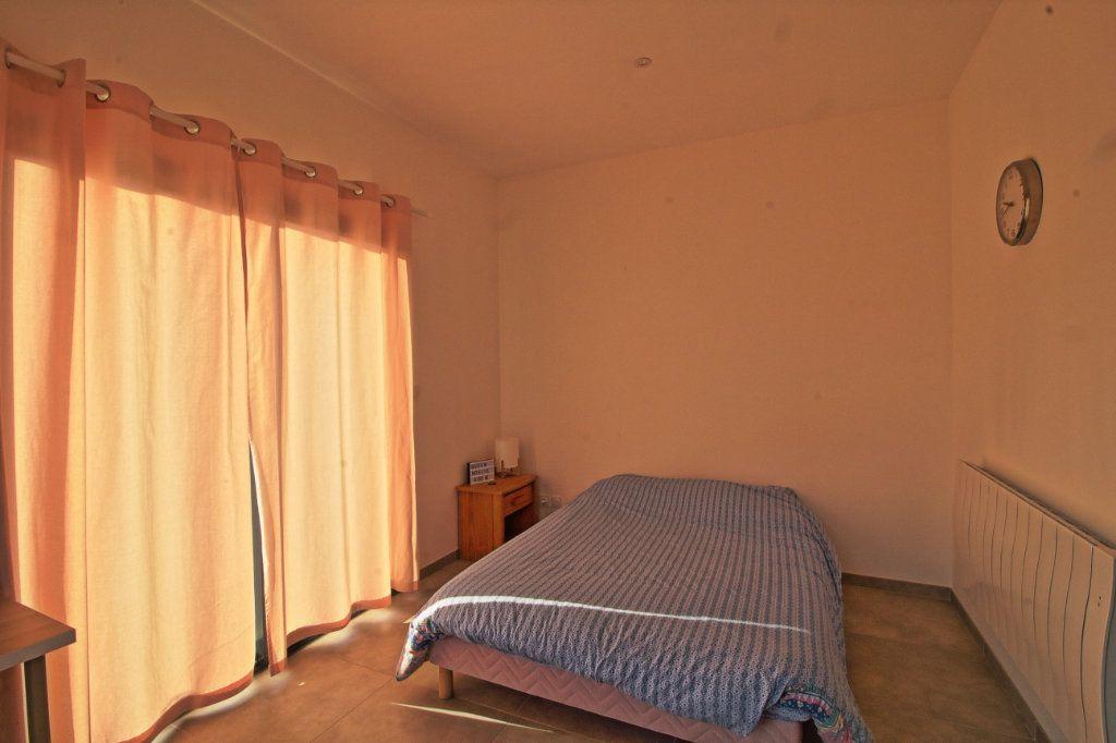 Maison à vendre 8 201m2 à Chagny vignette-12