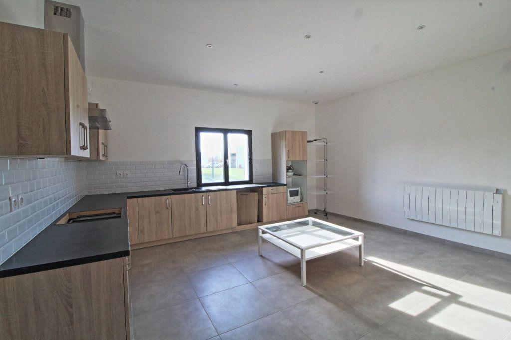 Maison à vendre 8 201m2 à Chagny vignette-13