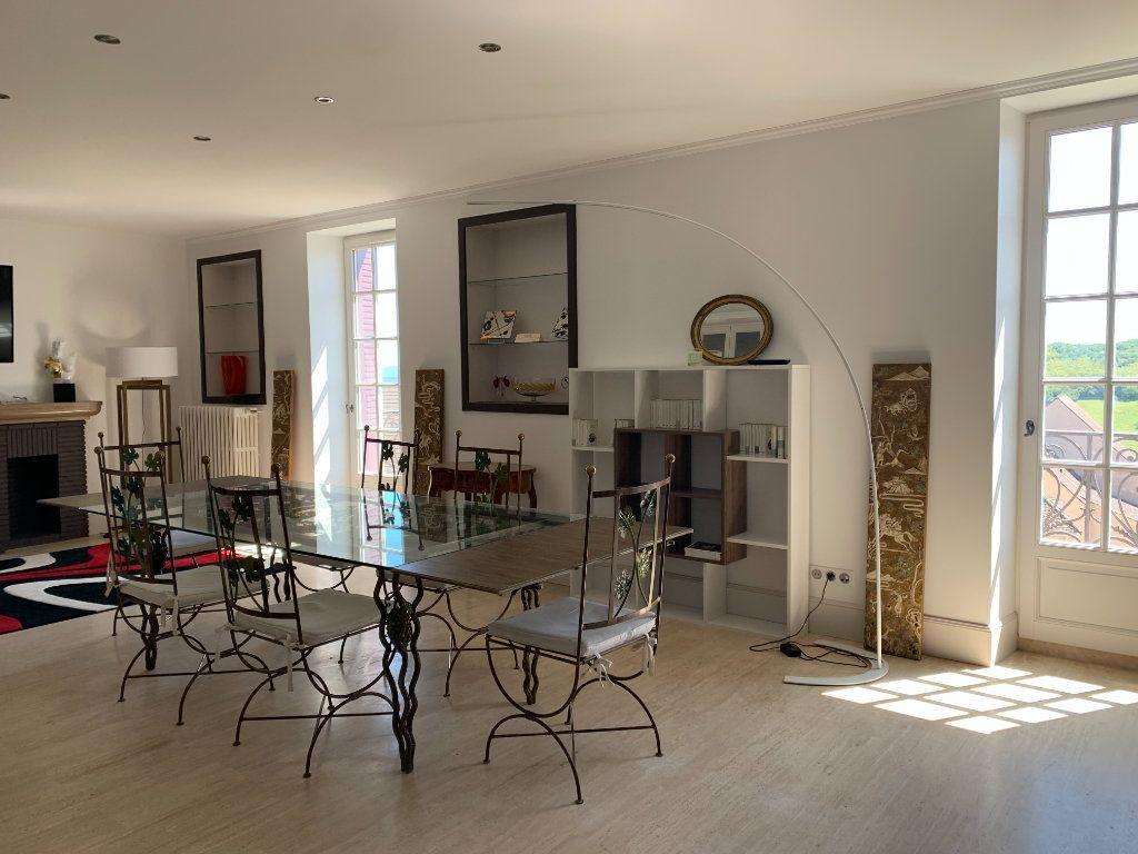 Maison à vendre 15 450m2 à Jambles vignette-2