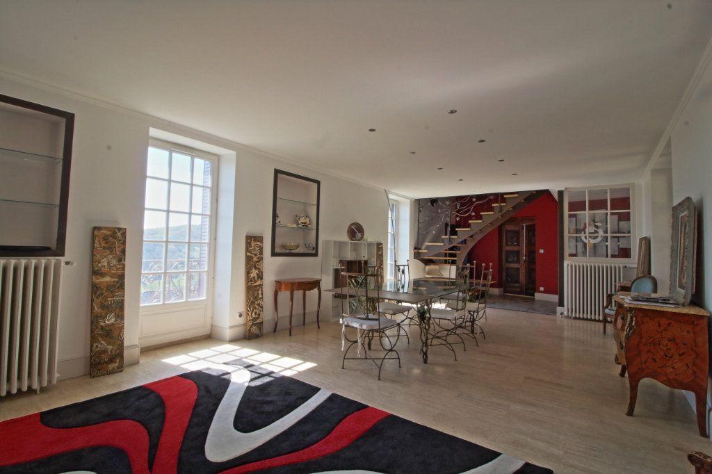 Maison à vendre 15 450m2 à Jambles vignette-4