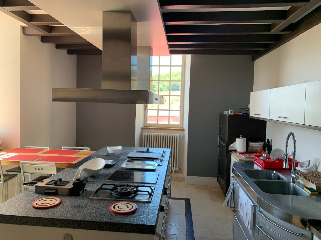 Maison à vendre 15 450m2 à Jambles vignette-5