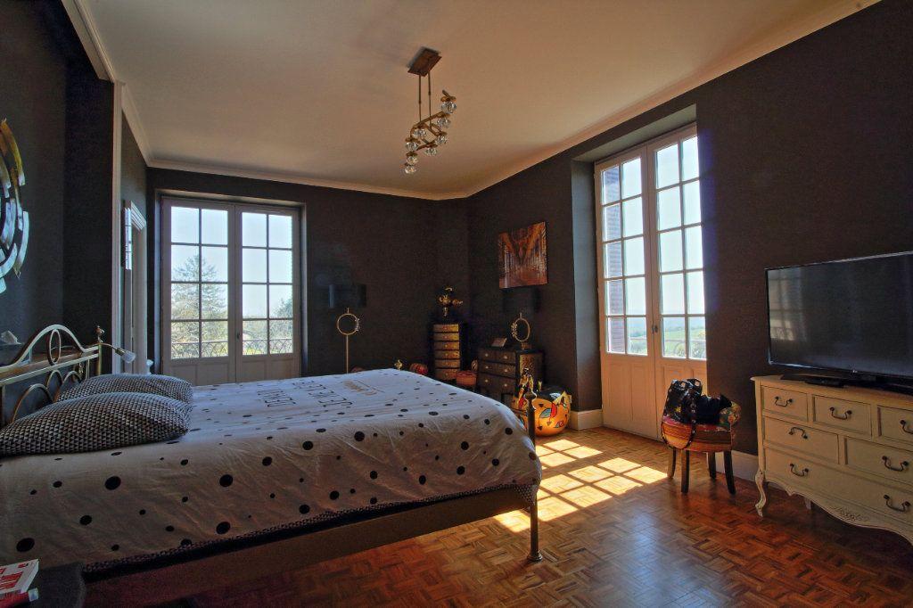 Maison à vendre 15 450m2 à Jambles vignette-7