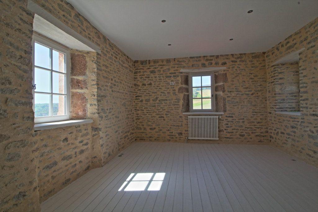 Maison à vendre 15 450m2 à Jambles vignette-14