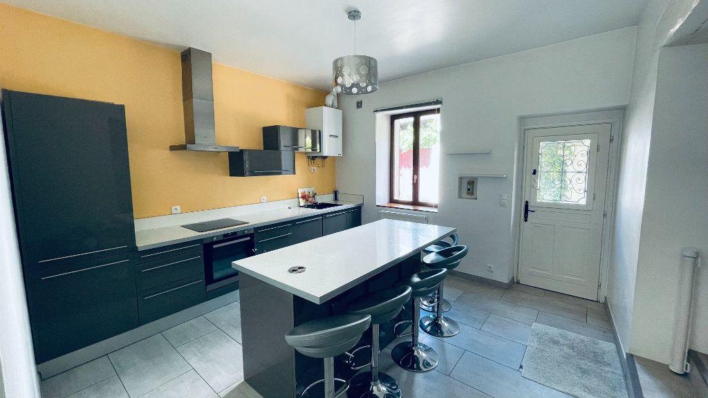 Appartement à vendre 6 120m2 à Saulx-les-Chartreux vignette-3