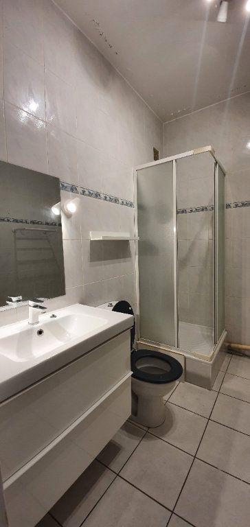 Appartement à vendre 6 120m2 à Saulx-les-Chartreux vignette-5