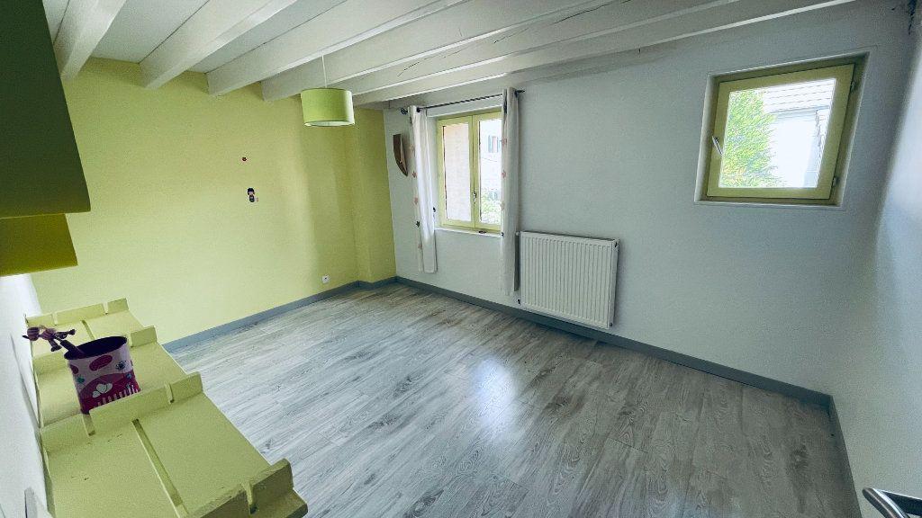 Appartement à vendre 6 120m2 à Saulx-les-Chartreux vignette-6