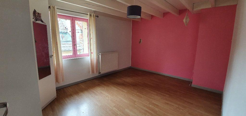 Appartement à vendre 6 120m2 à Saulx-les-Chartreux vignette-8