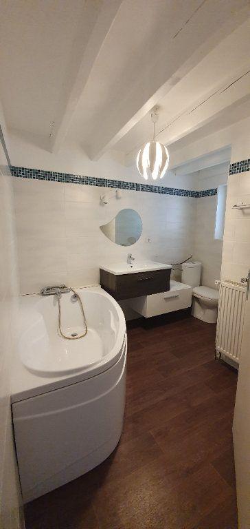 Appartement à vendre 6 120m2 à Saulx-les-Chartreux vignette-9