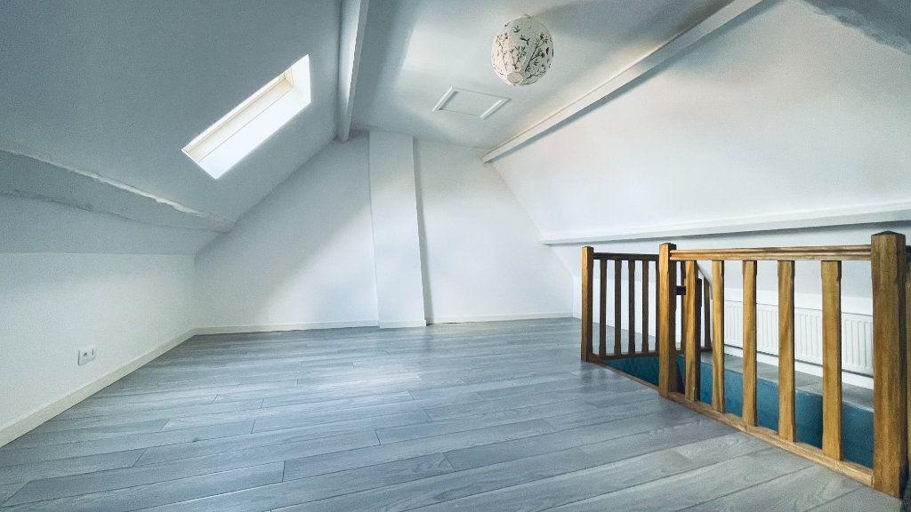 Appartement à vendre 6 120m2 à Saulx-les-Chartreux vignette-10