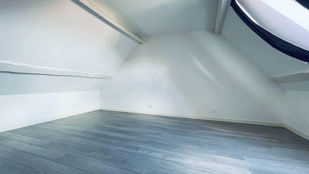 Appartement à vendre 6 120m2 à Saulx-les-Chartreux vignette-11