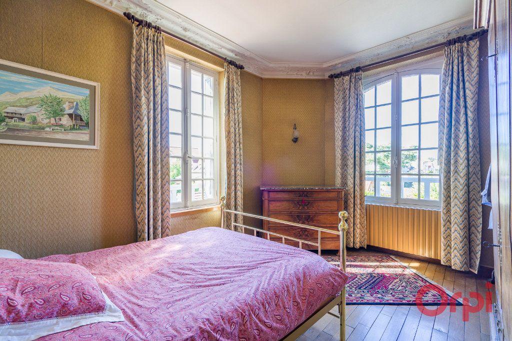 Maison à vendre 9 226m2 à Mandres-les-Roses vignette-11